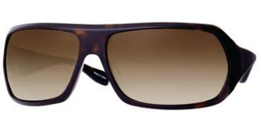 oliver peoples usa glasses and lenses manufacturer