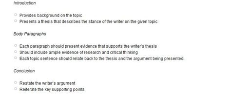 How To Write A Persuasive Essay Step By Step by Xiamenwriting Argumentation