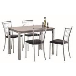 ikea table de cuisine et chaise images