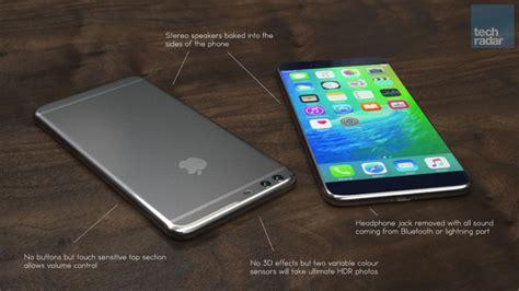 predicciones para apple en 2016 iphone 7 apple cnet iphone 7 release date price and new design rumors cisdem