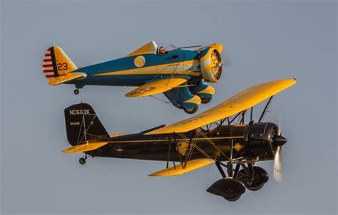 classic aircraft wallpaper wallpaper flight retro classic aircraft images for