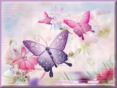 H Mes Black Rosegold 8lo8 les papillons
