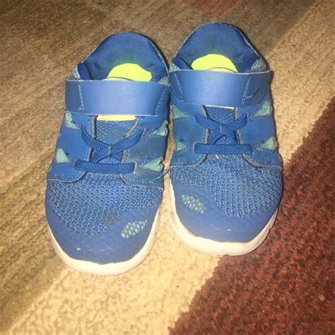 toddler shoes size 9 nike nike toddler boy shoes size 9 from s