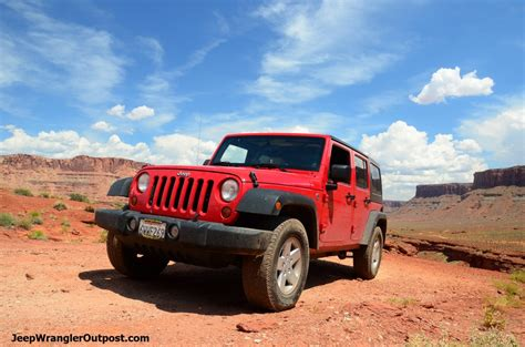 jeep utah moab jeep rentals jeep rentals in moab autos post