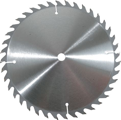 bench saw blades 10 in 40t wood cutting mitre table saw blade princess auto