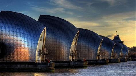 thames barrier venue hire thames river services river tour visitlondon com