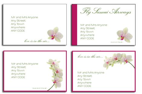 label templates for invitations address labels wedding address labels invitations by dawn