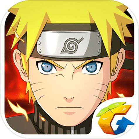 game naruto android offline mod game naruto android apk offline the latest site download