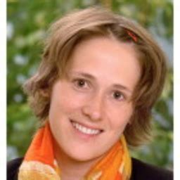 Lebenslauf Englisch Akademisch michaela egger in der personensuche das telefonbuch
