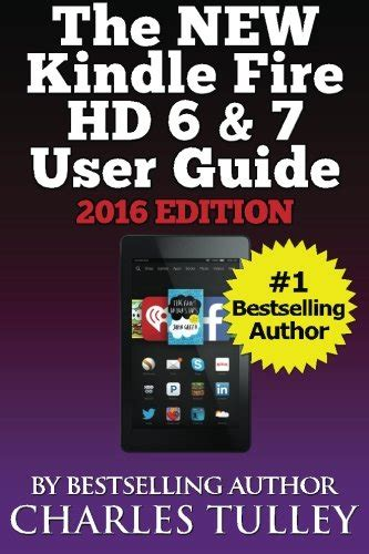 new kindle hd manual the complete user guide to master your kindle hd 8 10 newbie to expert books the new kindle hd 6 7 user guide import it all