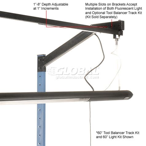 overhead bench work bench systems adjustable height overhead
