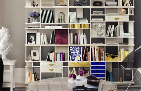 4 popular destinations for home d 233 cor bargain hunters in 4 modern ideas for your home office d 233 cor 4 modern