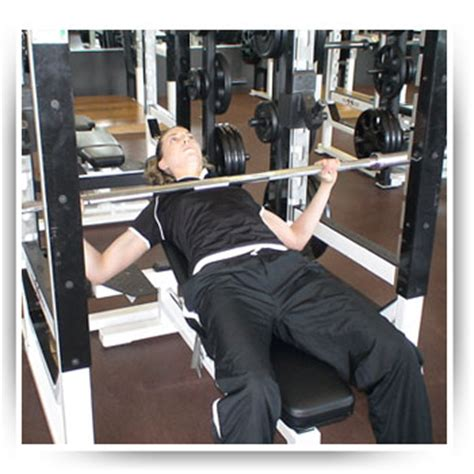 proper incline bench press angle incline bench press