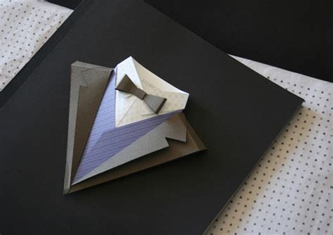 How To Make A Paper That Works - paper work18 fubiz media