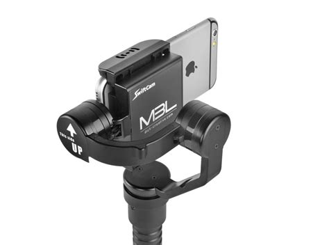 iphone gimbal iphone iphone gimbal