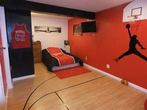 Basketball Bedroom Furniture 17 Best Ideas About Basketball Bedroom On Basketball Basketball Bedroom Furniture