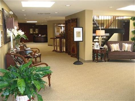 byron keenan funeral home cremation tribute center