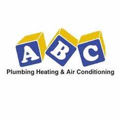 Abc Plumbing And Heating by Abc Plumbing Heating Air Conditioning Lodi Ca 95240