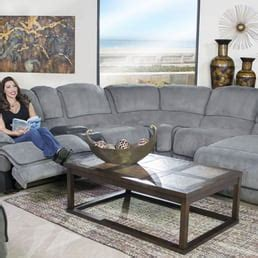 Mor Furniture In Albuquerque by Mor Furniture For Less 21 Fotos 10 Beitr 228 Ge M 246 Bel