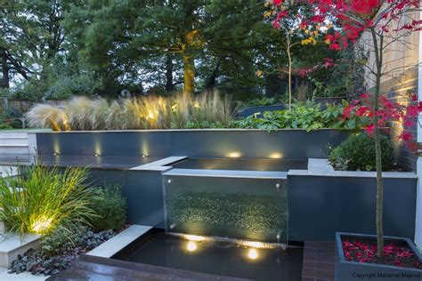 Perfect Garden Lighting Design Garden Design 28 Designer Garden Lights