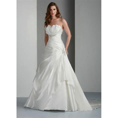 Western Wedding Dresses by Western Wedding Dresses Side Fashion Gallery