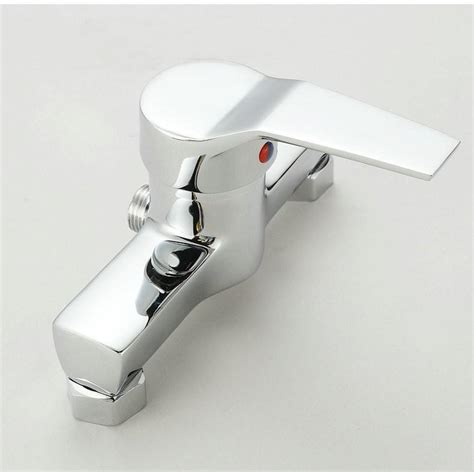 bathroom mixer taps with shower simple set bathroom shower faucets bathtub faucet mixer