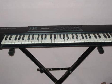 Keyboard Roland Xp 10 roland xp10 synthesizer clickbd