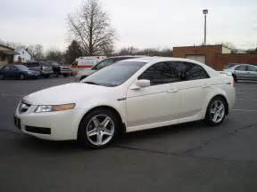 Acura Tl Vs Rl Would You Buy An Acura Rl A Tl Redflagdeals Forums