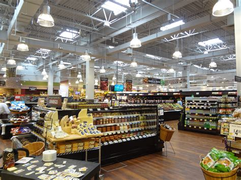 Home Interior Design Services Supermarket Architects In Ny Nj Md And Va