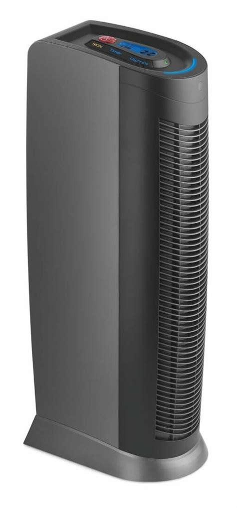 top   air purifiers
