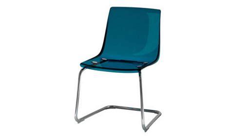 ikea sedie colorate sedie colorate per cucina 7 modelli per arredare con