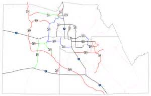 file metro area future freeway system svg