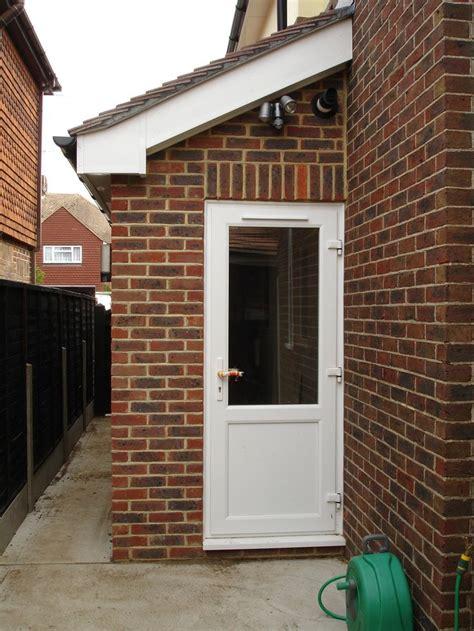 extensions worthing rodd brickwork extensions