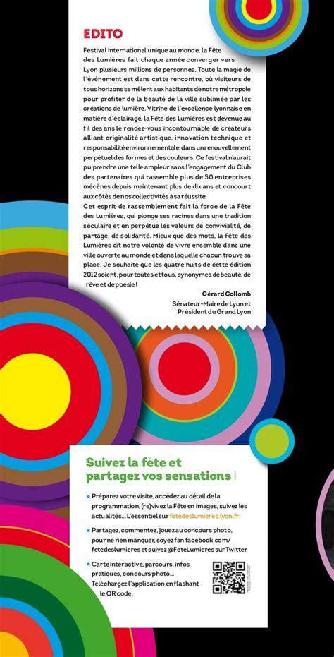 programma web fdl programme 2012 web