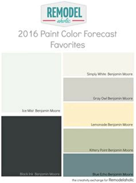 1000 ideas about yellow paint colors on sherwin william paint colors and orange