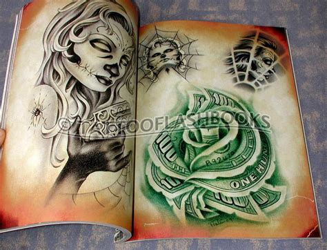superior tattoo supply tattooflashbooks superior bible book two