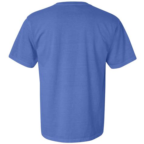 flo blue comfort colors comfort colors flo blue 28 images dollar days comfort