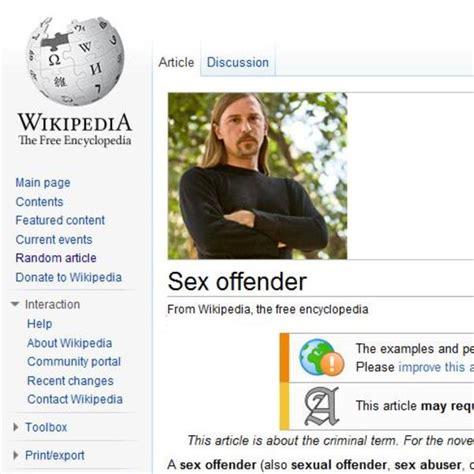 Wikipedia Meme - image 209161 2010 wikipedia fundraising caign