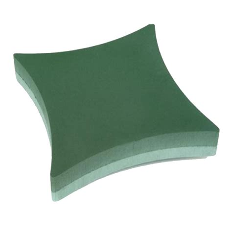 foam cusion 12 inch foam cushion uk shopping mall