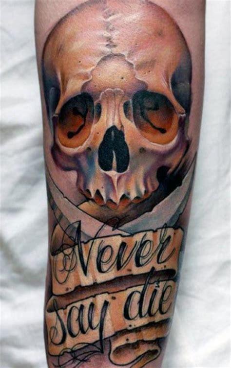 best 3d tattoo uk 80 3d tattoos for men three dimensional illusion ink