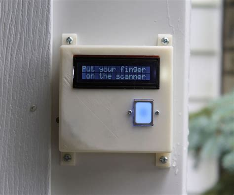 overhead garage door opener keypad what is garage door opener keypad iimajackrussell garages