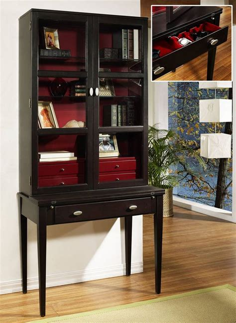 pulaski lido isle desk buy office furniture
