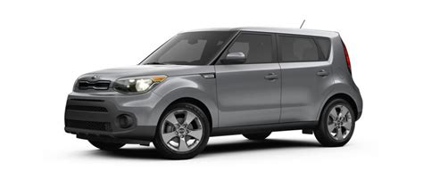 kia soul options 2017 kia soul base color options
