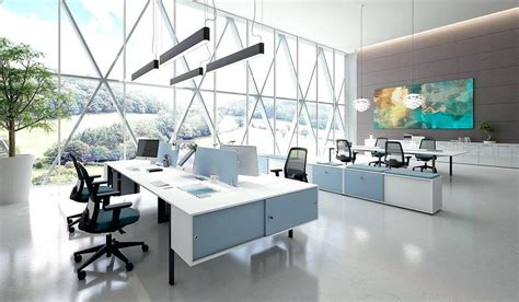high tech home office best high tech office design ideas images interior