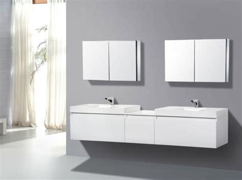 Badezimmer Vanity Hocker by Waschbecken Design Lassen Sie Sich Einfach Inspirieren