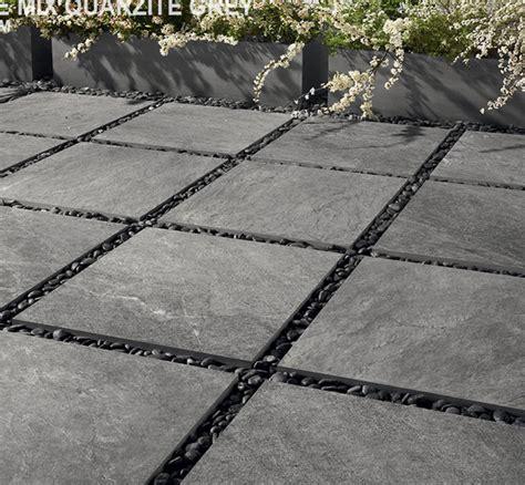 zanella pavimenti gr 232 s spessore 2cm zanella