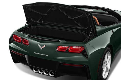 corvettes of the 2016 chevrolet corvette reviews and rating motor trend