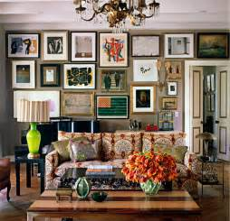 Eclectic Home Designs the eclectic home style luxury traditionalism
