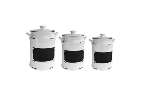 american atelier anila ceramic kitchen canisters 71 best images about canister sets on pinterest ceramics