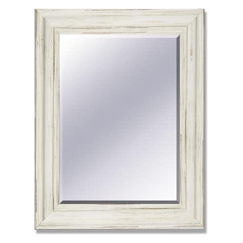 spiegel brocante brocante spiegels zijn prachtige eyecatchers spiegelshop nl